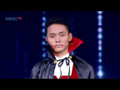 Falah Akbar On Can I See Your Voice Mnctv Mp3