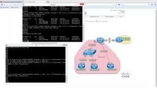 Lecture 5: Free Short Course - Cisco CCNA