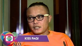 Video Sule Angkat Bicara Perihal Putusan Cerainya - Kiss Pagi MP3, 3GP, MP4, WEBM, AVI, FLV Januari 2019