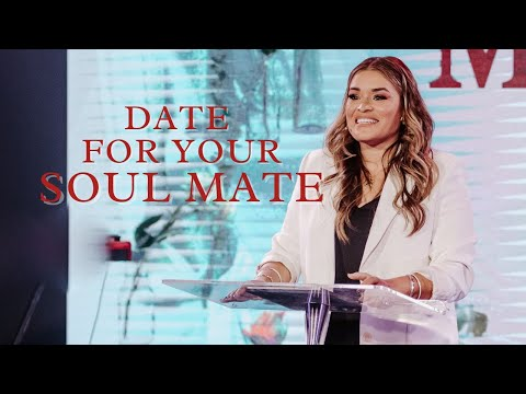Date For Your Soul Mate || Miseducation of Love Part 3 || Bianca Olthoff