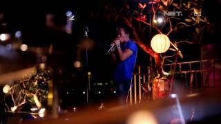 Video Slank - Terlalu Manis (Live at Music Everywhere) * MP3, 3GP, MP4, WEBM, AVI, FLV Januari 2018