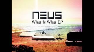 Download Lagu NEUS - Cycle Mp3