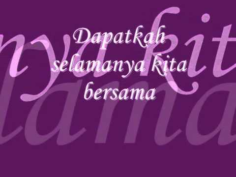 Astrid - Tentang Rasa [With Lyrics]