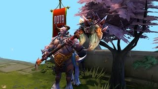 Originally comes in VPGame Pro League Bundle.http://dota-trade.com - all about trade in Dota 2, items, sets, screenshots, videos and moreFacebook: http://facebook.com/dotatradeTwitter: http://twitter.com/dota_tradeVkontakte: http://vk.com/dota_tradeYouTube: http://youtube.com/dota2itemstradeSteam: http://steamcommunity.com/groups/dotatradecom