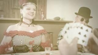 Video Ježkovci - Válka