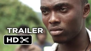 Nonton Freetown Official Trailer 1  2014    Dramatic Thriller Hd Film Subtitle Indonesia Streaming Movie Download