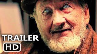 Nonton Nightworld Trailer  2017  Robert Englund Movie Hd Film Subtitle Indonesia Streaming Movie Download