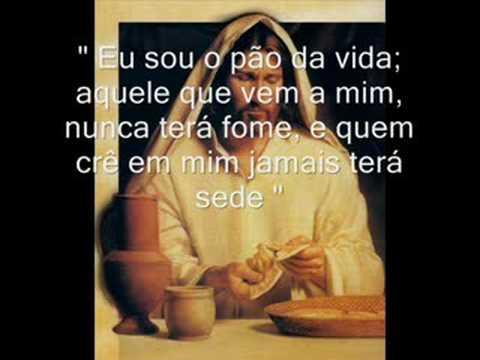 Imagens com mensagens - Jesus Cristo - Imagens e mensagens