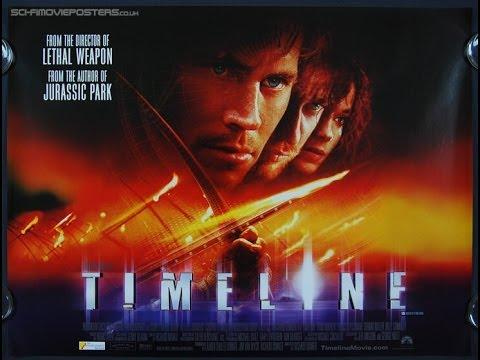 Timeline (Trailer 1)
