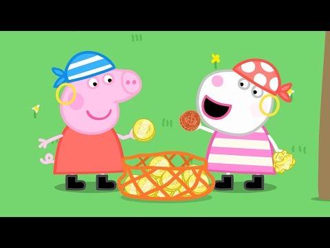 Video Peppa Pig Français   Saison 3 Meilleurs Moments   Compilation   Dessin Animé Pour Enfant #PPFR2018 download in MP3, 3GP, MP4, WEBM, AVI, FLV January 2017