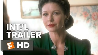 Dad S Army Official International Trailer  1  2016    Catherine Zeta Jones  Toby Jones Comedy Hd