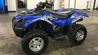 6. Used 2014 Kawasaki Brute Force® 750 4x4i EPS ATVs For Sale in Salem Near Effingham & Mt. Vernon, IL