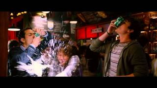 Nonton 21 And Over  2013  Official Trailer 2  Hd  Film Subtitle Indonesia Streaming Movie Download