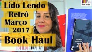 Livros Citados:- A Fórmula Preferida do Professor: http://amzn.to/2ok2fSy- A Ponta: http://amzn.to/2oU3Yf6- Amyr Klink: http://amzn.to/2okfSBg- A Rainha Margot: http://amzn.to/2oU3KF7- O Diabo Mesquinho: http://amzn.to/2ok3MIe- Box João do Rio: https://goo.gl/ePi3da- Ifigenia: https://goo.gl/Y7UBr2- Literatura Nazi nas Americas - https://goo.gl/fUPQWC- Uma Outra Juventude - http://amzn.to/2oO6DdP- Acontecimentos na Irrealidade Imediata: http://amzn.to/2od4ruI- A Casa das Belas Adormecidas: http://amzn.to/2od0NRJ- O Ópio dos Intelectuais: http://amzn.to/2oOduUD- A Galinha Degolada: http://amzn.to/2okegaI- Sepultura Biografia: http://amzn.to/2nWeDFy- Um Pequeno Heroi: http://amzn.to/2oNNVTs*************************************************************CX Postal 9660 AC Central Asa Norte Brasília DF 70040976Snapchat: isavichiSkoob: isa_lidolendoFacebook: LidoLendo Instagram: isavichiTwitter: lidolendoEmail: lidolendo@gmail.com