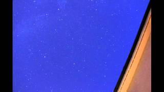 Nonton Stars wheeling above Haddington, East Lothian (time-lapse) Film Subtitle Indonesia Streaming Movie Download