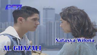 Video WOW !! Syuting Pertama AL- GHAZALI Pengganti Pemeran Boy, BENARKAH Akan Segera Tayang ? MP3, 3GP, MP4, WEBM, AVI, FLV Januari 2018