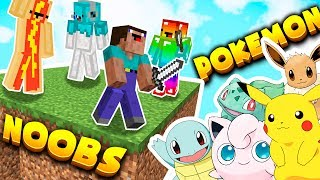 ► Me And My Girlfriends Channel - http://bit.ly/Sub2TheaAndCrainerIP: Play.PokeFind.Co►Join the Family: http://bit.ly/CrazieFamSSundee: http://www.youtube.com/ssundeeAmbrew: https://www.youtube.com/channel/UC97aZv3dp2fgcCT6fReQTWw• Instagram: http://instagram.com/mrcrainer• Twitter: http://www.twitter.com/mrcrainer• Facebook: http://bit.ly/CrainerFacebook-------------------------------------------------------------Music by Ninety9LivesAxtasia - Let It GoFree Download: http://99l.tv/LetItGo2Ninety9Lives: http://99l.tv/Subscribe-------------------------------------------------------------Intro Drawn By:Portfolio: http://siyliss.comTwitter: http://twitter.com/siylissTwitch: http://twitch.tv/siylisstv-------------------------------------------------------------Thumbnails by Runic: http://www.youtube.com/Andrekvit