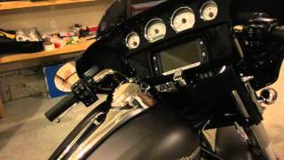 2. Street Glide Special 2016 Review