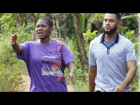 Another Blood Season 1  - (Mercy Johnson New Movie) Nigerian Movies 2019 Latest Full Movies