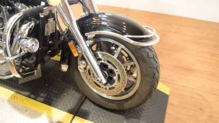 1. 2007 Yamaha Roadstar Midnight Silverado for sale at Monster Powersports