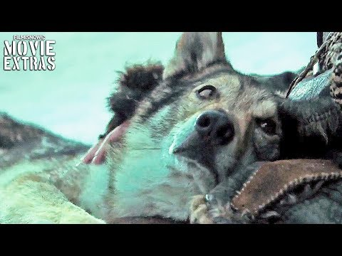 ALPHA | Best Friends Featurette