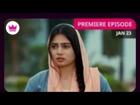 Pyar tune kya Kiya season 11- Episode - 14 - 23 january 2021 Full Episode