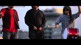 Video Nekosené Lúky - Principál