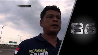 Video 86 Penangkapan Pelaku Pembunuhan di Surabaya MP3, 3GP, MP4, WEBM, AVI, FLV Januari 2019