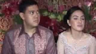 Video Shandy Aulia Bakalan Nikah Muda - CumiCumi.com MP3, 3GP, MP4, WEBM, AVI, FLV November 2018