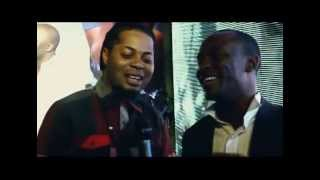 AY Show (Full Episode 4, May 1st, 2011 Lagos)