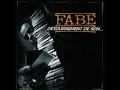 16   Fabe Feat Al Schnier   Correspondance