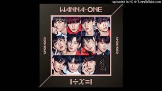 [Audio/MP3] Wanna One (워너원) - 11 (Prod. Dynamic Duo (다이나믹듀오)) [Mini Album -