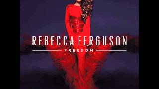 Rebecca Ferguson - Fake Smile lyrics (Chinese translation). | Well, I'm not gonna lie