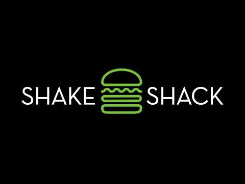 0 Shake Shack, une valeur sûre pour manger un bon burger à New York
