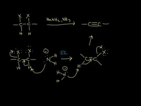 fremstilling av hydrogengass