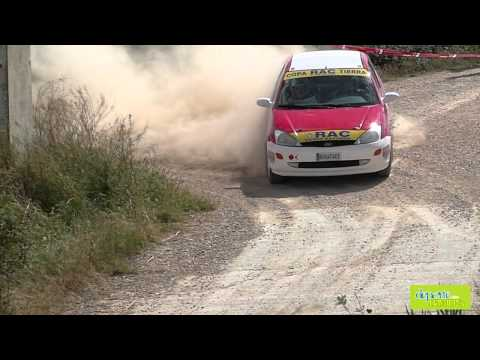 Rally Arroniz (2)