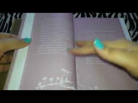 Review Livro O Pequeno Príncipe ( Edição capa dura)