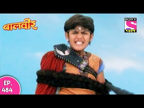 Video Baal Veer - बाल वीर - Episode 484 - 10th January 2017 download in MP3, 3GP, MP4, WEBM, AVI, FLV January 2017