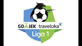 Video [Live Streaming] Liga1 U19 Persipura Jayapura vs Persib Bandung MP3, 3GP, MP4, WEBM, AVI, FLV Desember 2017