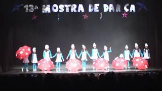 Download Lagu 13ª mostra de dança parte 2 Mp3