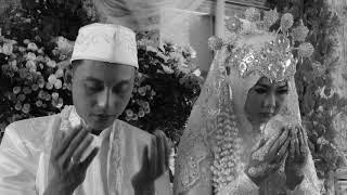 Wedding Cinematic Video ( Ashadi Yan P.S & Dita Syafitri ) 28 April 2018