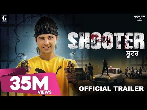 Video SHOOTER : Jayy Randhawa (Trailer) Releasing 21 February 2020 | New Punjabi Movie 2020 download in MP3, 3GP, MP4, WEBM, AVI, FLV January 2017