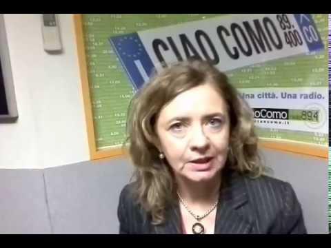 Vaccino anti-meningite a Como: le indicazioni della Asst lariana