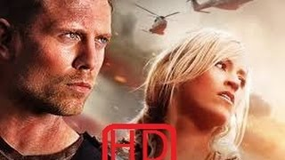 Nonton Action Movies 2016   English Hollywood High Definition                                 Thriller Film Subtitle Indonesia Streaming Movie Download