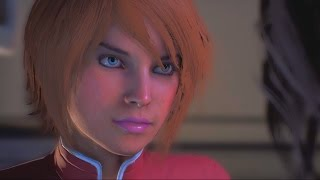Playlist: https://www.youtube.com/playlist?list=PLbEKoKJnvYAjJA4gNy4gwZ_bp13I3UIaxMass Effect Andromeda Suvi Romance Complete. The full Suvi Anwar and Female Ryder romance from the beginning to the end.