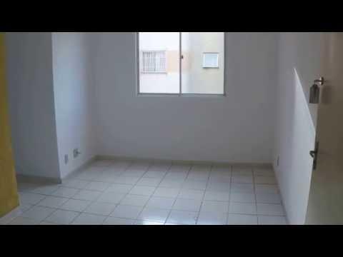 Apartamento - Planalto - Belo Horizonte - R$  700,00