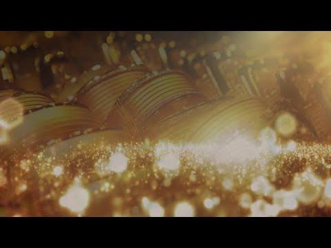 أسعار الذهب السبت 19-1-2020