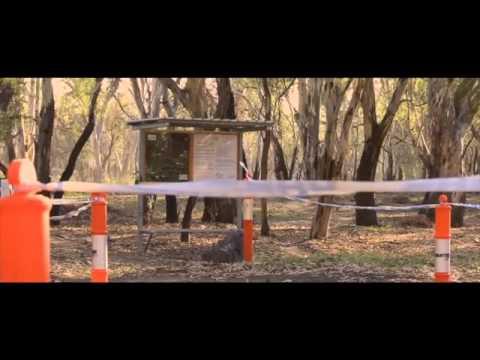 Coomealla / Mildura Roll the Dice 2015 (видео)