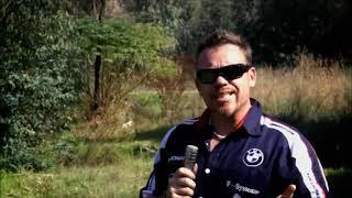 Video Techniques of enduro bikes MP3, 3GP, MP4, WEBM, AVI, FLV Juli 2018