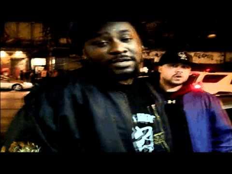 Shiest Millini,Wolfcat & Dre Vishiss (Unsigned Grind Interview)